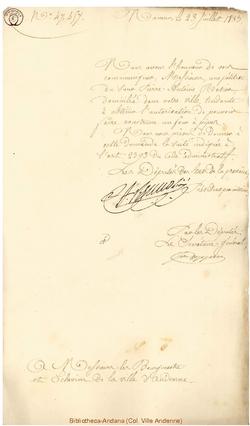 1833-07-23