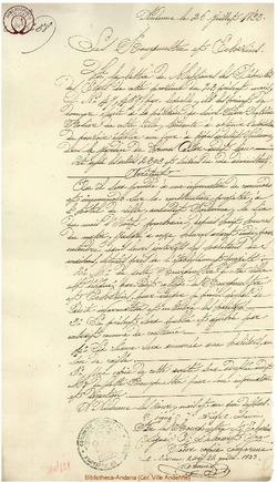 1833-07-26