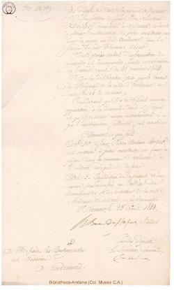 1833-08-23