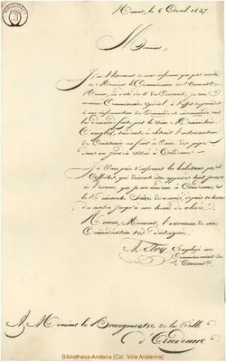 1837-04-06
