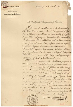 1837-04-08