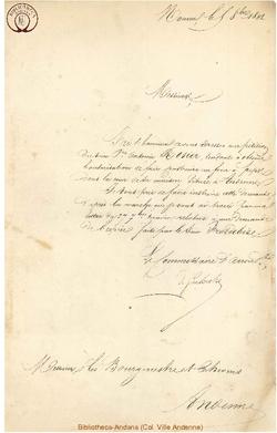 1842-10-05