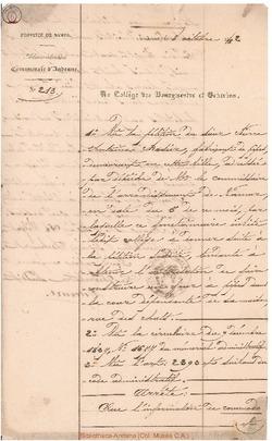 1842-10-08