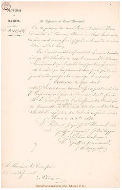 1842-12-23