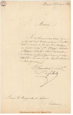 1843-03-06