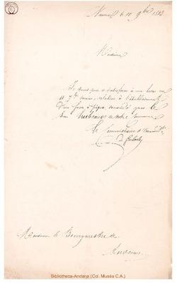 1843-11-10