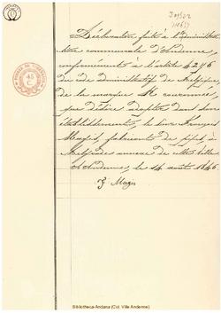 1846-08-14