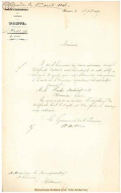 1848-07-18