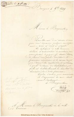 1849-11-04