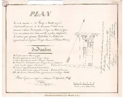 1854-08-24