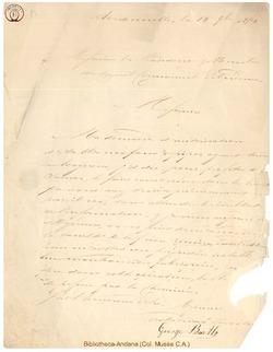 1854-09-18