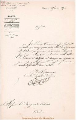 1857-01-24