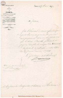 1857-03-19