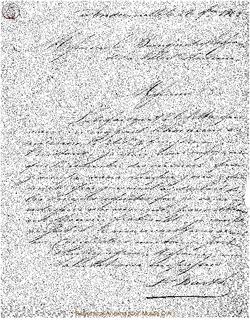 1862-09-28