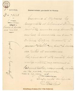 1875-06-22