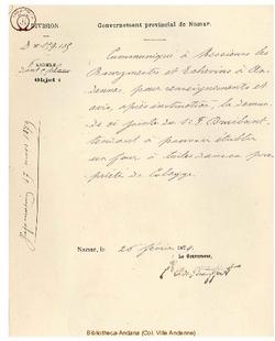 1879-02-26