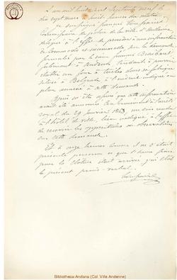 1879-03-17