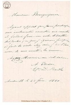 1881-02-28