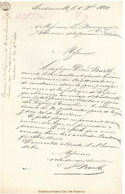 1881-12-05