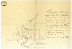 1881-12-23