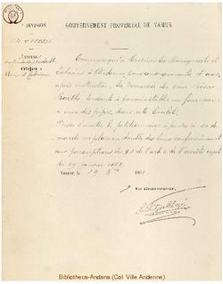 1881-12-29