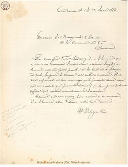 1882-05-22