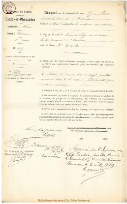 1889-07-31
