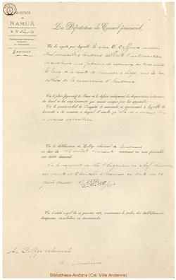 1891-08-20