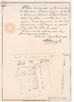 1896-04-13
