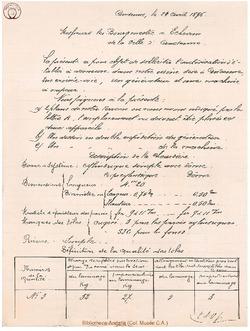 1896-04-24