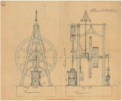 1896-04-24b