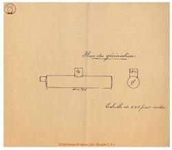 1896-04-24c