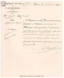 1897-02-12