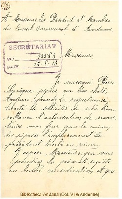 1913-06-11