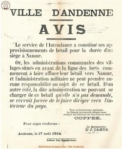 Affiche 1914-08-17b