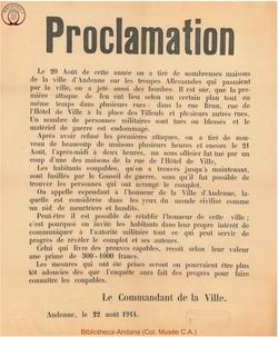 Affiche 1914-08-22