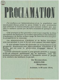 Affiche 1914-08-25