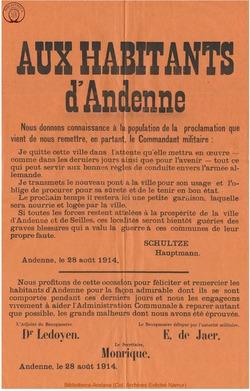 Affiche 1914-08-28