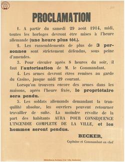 Affiche 1914-08-29