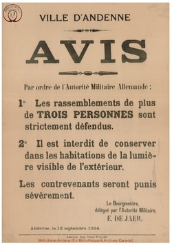 Affiche 1914-09-12 (2)