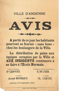 Affiche 1914-09-16
