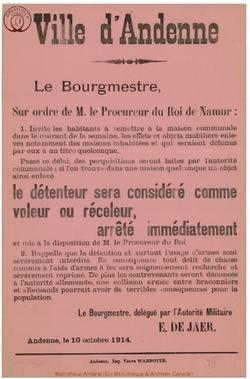 Affiche 1914-10-10 (2)