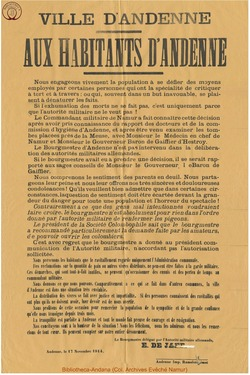 Affiche 1914-11-17