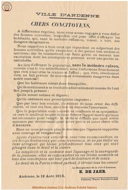 Affiche 1915-08-12