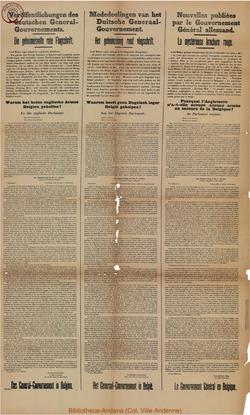 Affiche 1915-09-24