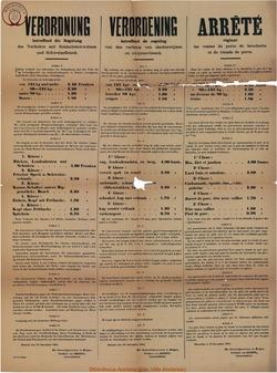 Affiche 1915-12-19