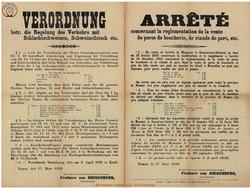 Affiche 1916-03-27