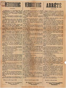 Affiche 1916-08-22