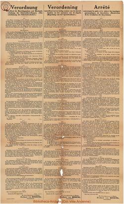 Affiche 1916-08-22b