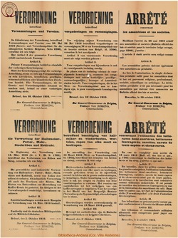 Affiche 1916-10-03